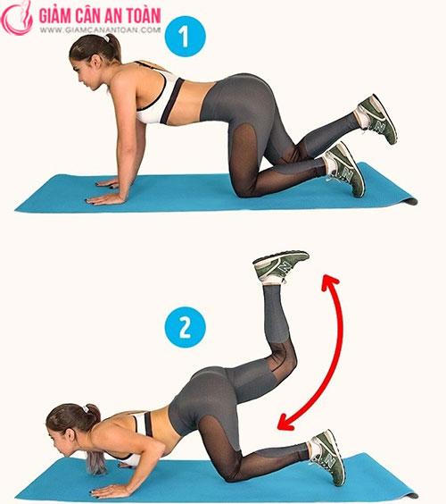 squat-la-gi-co-hieu-qua-tang-vong-3-khong.5