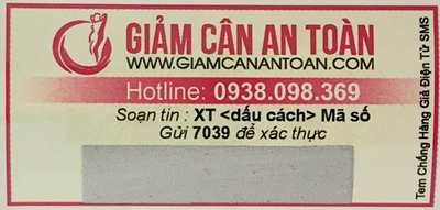 thuoc giam can best slim usa 36 vien8