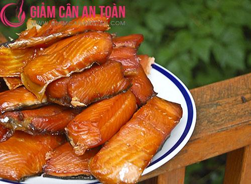 cach-giup-ban-an-uong-an-toan-cho-suc-khoe-va-giam-beo-thanh-cong.2