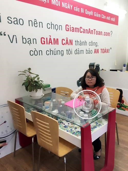 thuoc giam can lite fit