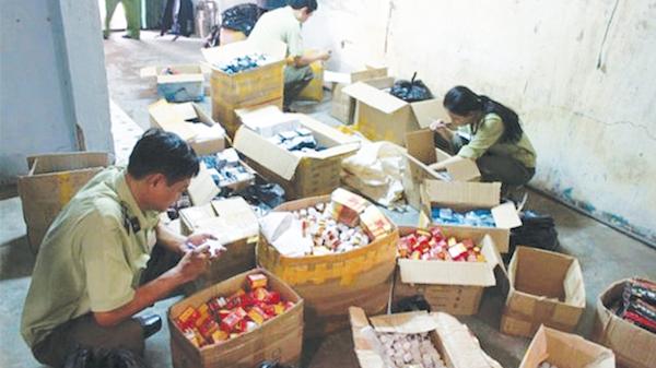 cách giảm cân của Sao Việt 2018 1