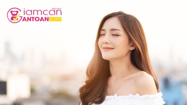 sang-nao-cung-nho-lam-nhung-dieu-nay-de-co-the-deo-dai-da-tuoi-tre-2