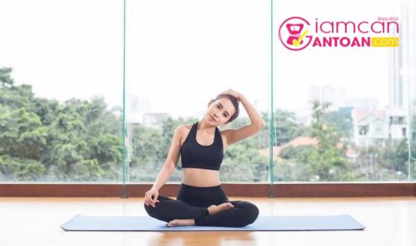 tap-yoga-cac-nang-phai-luu-y-nhung-dieu-nay-nhe1