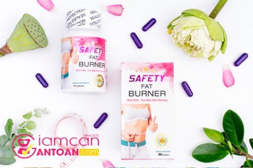 https://giamcanantoan.com/thuoc-giam-can/safety-fat-burner-thuoc-giam-can-an-toan-vuot-troi-tu-my.html4