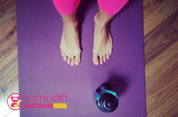 nhung-van-de-nay-se-khien-ban-can-than-voi-tham-yoga-hon-3