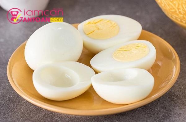 giam-mo-bung-dung-quen-bo-sung-protein-bang-cac-thuc-pham-nay-nhe-1