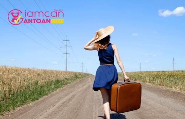 vuot-qua-can-thang-tam-ly-de-giam-can-tot-hon-1