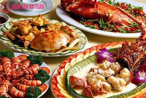 thuc-don-an-kieng-giam-can-voi-hai-san-1