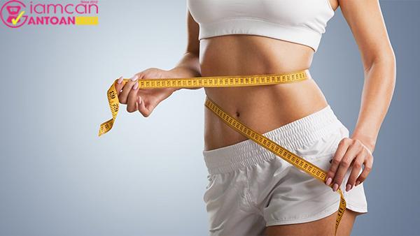 Biken SLIM NX phù hợp với những người đang có nhu cầu giảm cân