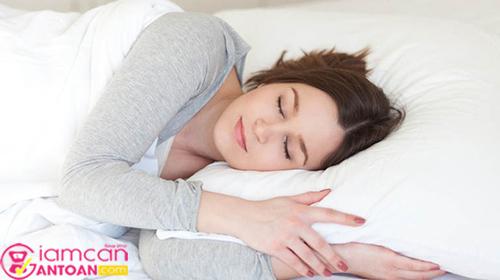 Người Nhật Bản rất coi trọng giấc ngủ trưa