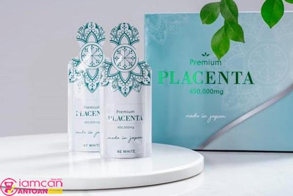 Nhau thai ngựa đua Premium Placenta 450000mg Be White theo nhiều khách hàng thì đây là là một lựa chọn hoàn hảo