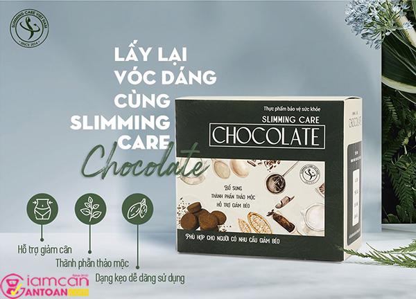 Kẹo socala này giúp giảm béo, giảm mỡ máu đặc biệt là vùng bụng, đùi, bắp chân và bắp tay