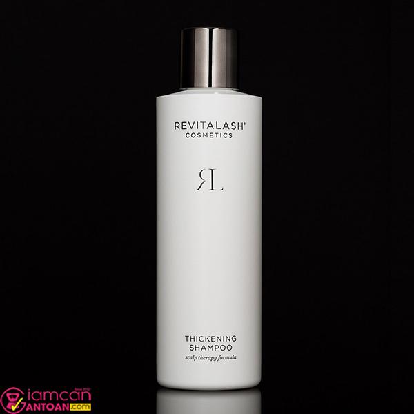 Phù hợp dành cho các loại tóc dầu nhờn, tóc khô, tóc màu, tóc mảnh, tóc xoăn, tóc thường…