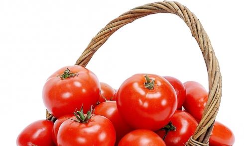 Hướng dẫn cách ăn cà chua đúng cách giúp giảm cân và làm đẹp