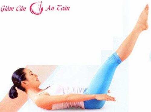 tong hop nhung bai tap yoga giam can hieu qua nhat 3